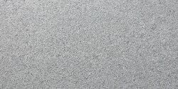 御影石敷石平板(グレー御影石)300×600×20ジェットバーナー(2枚入り)庭ガーデニング敷石石畳エクステリアDIY飛び石飛石