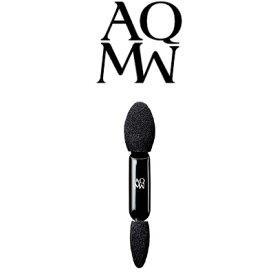 【あす楽】 AQ MW アイシャドウチップ&チップ ( ミニ ) コーセー コスメデコルテ [ COSME DECORTE / AQMW / KOSE / アイシャドウチップ チップ / アイシャドー / シングル アイシャドウ 用]『0』