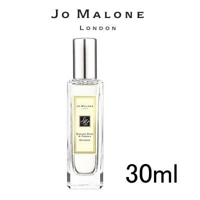 【あす楽】 イングリッシュ ペアー & フリージア コロン 30ml ジョー マローン ロンドン [ Jo MALONE LONDON / 香水 / フレグランス / 100ml も人気]『0』