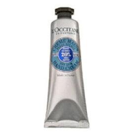 【あす楽】 【箱なし】 L'OCCITANE ロクシタン シア ハンドクリーム 30ml ( シアハンドクリーム / シアー ) ( 3253581087107 )【お一人様1個限り】( 3253581021248 )『0』