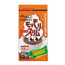 【あす楽】 ハーブ健康本舗 モリモリスリム 5g×30包 【紅茶風味】 [ もりもりスリム / モリモリスリム茶 / 紅茶 ]『4』