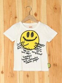 【SALE/38%OFF】oneday Oneday/(K)半袖Tシャツ ヘッドロック カットソー【RBA_S】【RBA_E】