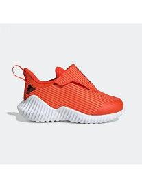 【SALE/36%OFF】adidas Sports Performance FortaRun 2 AC I アディダス スポーツ/水着 ランニングシューズ【RBA_E】
