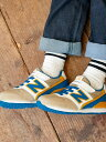 【SALE/20%OFF】UNITED ARROWS green label relaxing 【NEW BALANCE(ニューバランス)】KV996 17cm...