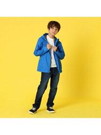 【KIDS】ウォータータイトジャケット コロンビア コート/ジャケット【RBA_S】【送料無料】