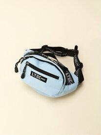 【SALE/10%OFF】LOVETOXIC BOXワンポWBAG ナルミヤオンライン バッグ キッズバッグ ブルー ブラック ピンク【RBA_E】