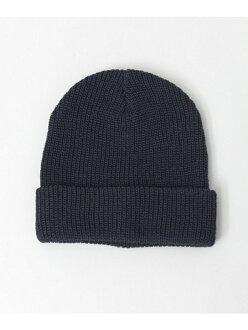 KBF棉亚麻biniabanrisachiautoretto帽子/毛小东西