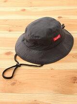 PACKABLE HAT