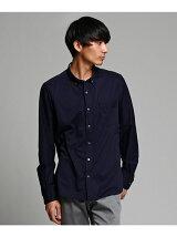 COOLMAXカットソーシャツ