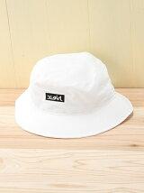 BOX LOGO HAT
