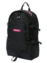 LG PRINT BIG BACKPAC