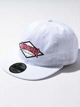 【別注】 <NEW ERA × THRASHER> BB CAP/キャップ
