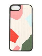 Wood'd / iPhone7 ケース