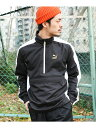 Sonny Label PUMA T7 BBOY トラックジャケット サニーレーベル【送料無料】