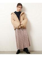 ファッション通販 Rakuten Fashion
