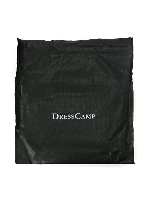 DRESSCAMP/DSLL-0102MS
