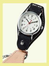 【国内正規品】crampオリジナル懐中時計 ネイビー ウィークエンダー