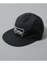 MOTEL CAP