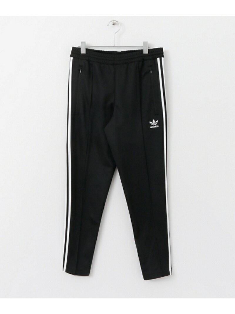 Sonny Label adidas BECKENBAUER TRACK PANTS サニーレーベル パンツ/ジーンズ【送料無料】