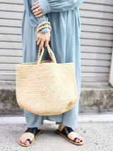 <<予約>>MADE IN MADA:ALICE MM BAG◆
