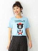 FUJI ROCK FESTIVAL'17 × Ray BEAMS / FES BEAR Tシャツ レイ ビームス フェス