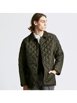 【Traditional Weatherwear】WAVERLY