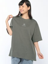Pzzz/(U)こうごうせいTシャツ