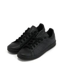 adidas Originals スタンスミス [STAN SMITH] アディダスオリジナルス FX5500 FX5501 FX5502 FX5499 アディダス シューズ スニーカー/スリッポン ブラック ホワイト【送料無料】