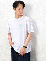 SC DAYSFLOW GLADWINST Tシャツ