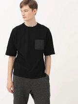 カノコ半袖Tシャツ