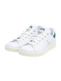 adidas Originals スタンスミス [STAN SMITH] アディダスオリジナルス FX5521 FX5522 アディダス シューズ スニーカー/スリッポン ホワイト【送料無料】