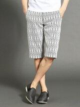 e000f31f18a5e ショートパンツ ファッション通販|Rakuten BRAND AVENUE(楽天ブランド ...