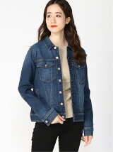 7For All Mankind/(W)AU4146991A