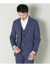 URBAN RESEARCH Tailor BONOMIJACKET