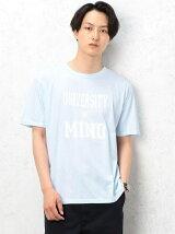 SC DAYSFLOW U OF MIND Tシャツ