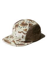 Reebok CLASSIC × BEAMS / 別注 5PANEL CAP