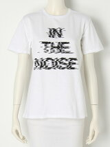 IN THE NOISE TEE