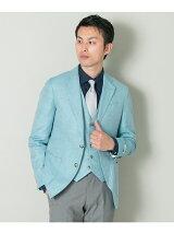 URBAN RESEARCH Tailor PAGANINIJACKET