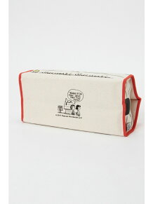 tente SNOOPY スヌーピー HOUSE/SCHOOL BUS