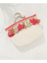 LP TASSEL TOTO BAG_18