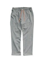 SUNNY SPORTS/(M)RELAX TAPERED PANTS