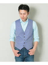URBAN RESEARCH Tailor PAGANINIVEST