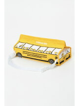 tente porte SNOOPY スヌーピー HOUSE/SCHOOL BUS