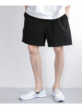 fitfor MENS SHORT PANTS