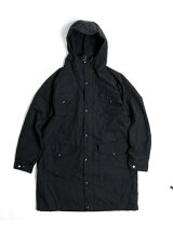 SUNNY SPORTS/(M)60/40 MOUNTAIN PARKA