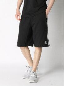 【SALE/50%OFF】adidas Originals ショーツ [Shorts] アディダスオリジナルス アディダス スポーツ/水着 スポーツウェア ブラック