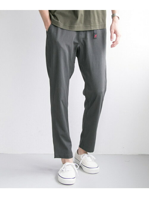 Gramicci×URBAN RESEARCH 別注4WAY STRETCH PANTS