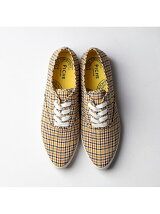 Keds×PICHE CHAMPION OXFORD