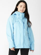 MAMMUT/(W)Ayako Pro HS Hooded Jacket Women