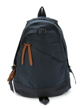 【別注】 GREGORY × KAPTAIN SUNSHINE × BEAMS PLUS / DAYPACK 1977 グレゴリー ビームス
